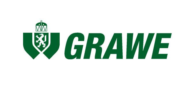 Sponsor-GraWe