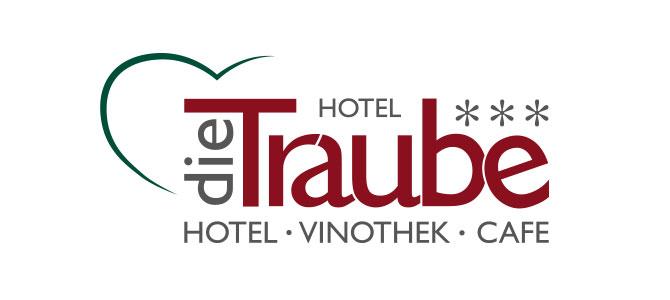 Sponsor-Traube