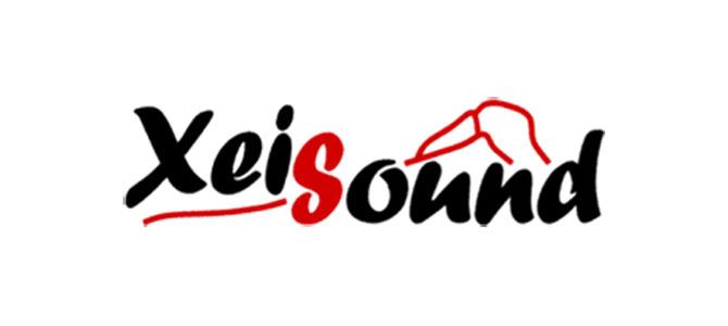 Sponsor-XeisSound