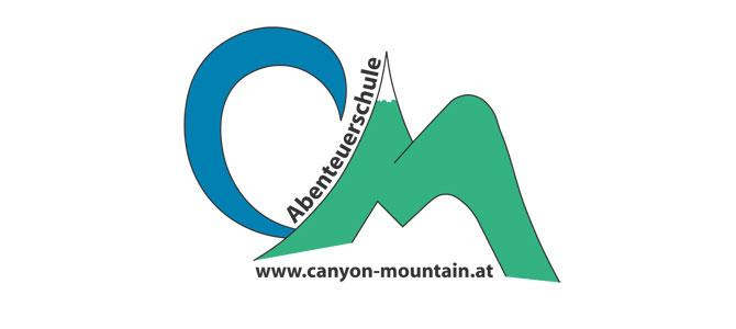 Sponsor-Canyon-Mountain