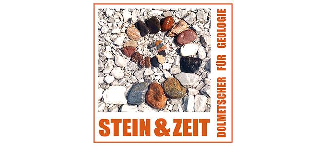 Sponsor-SteinZeit