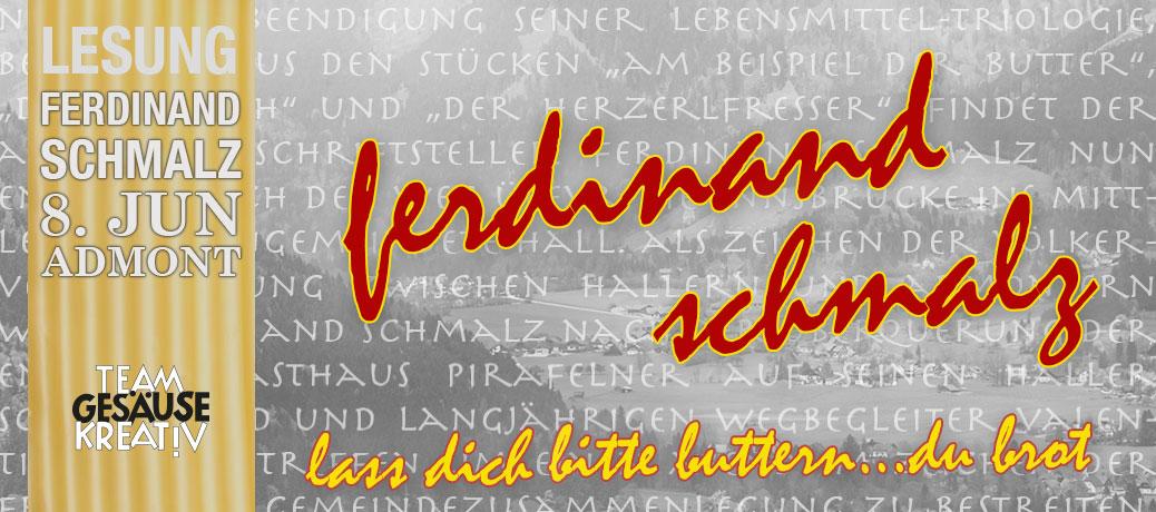 Ferdinand-Schmalz-Slider-A